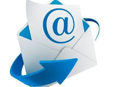 Email-копирайтинг: письмо дошло