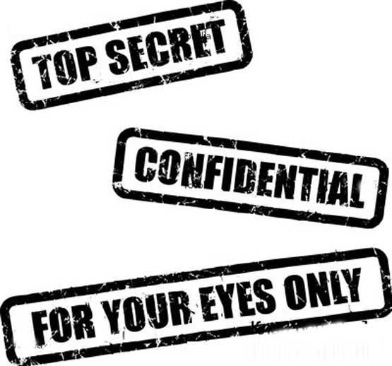 1320824183_sekret