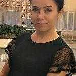 Оксана Сильянова