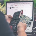 Как копирайтеру завести webmoney
