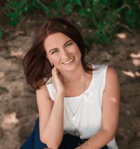 интервью с Марией Губиной