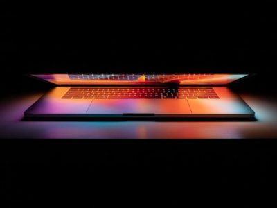 workhard online обзор
