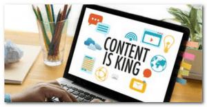 контент-менеджер чем занимается