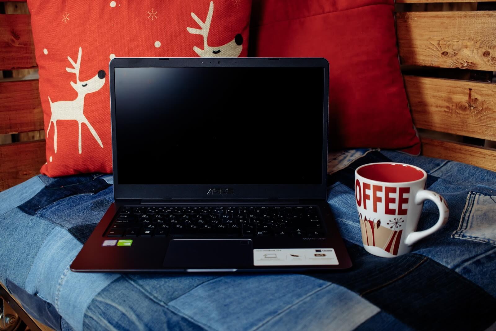 зачем копирайтеру личный блог